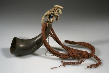 http://anthro.amnh.org/images/preview/50/50_4430.jpg